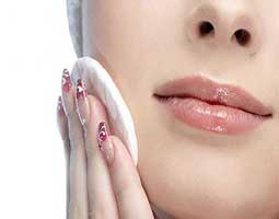 محافظت از پوست در مقابل آکنه و جوش , سلامت و پزشکی