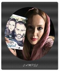عکسهای حمایت هنرمندان از سریال آسپرین