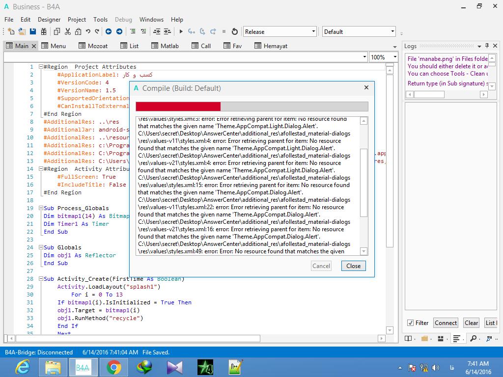 Screenshot_1_.png