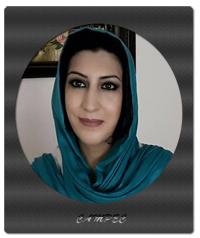 عکسها و بیوگرافی کامل شهرزاد جواهری