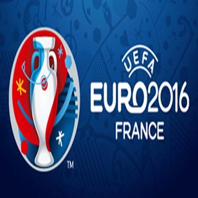 برنامه بازیهای امروز جام ملت های اروپا یورو 2016 چهارشنبه 26 خرداد 95+پخش زنده
