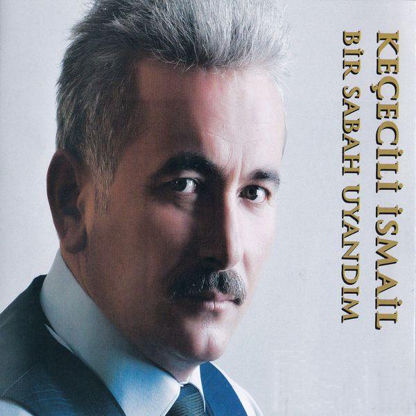 http://s7.picofile.com/file/8255970592/ArazMusic98_IR.jpg