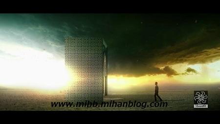 http://s7.picofile.com/file/8255991884/RasoleLankhande_Khoda.JPG