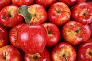 افزایش سلامت بدن با مصرف غذاهای پرفیبر , رژیم وتغذیه