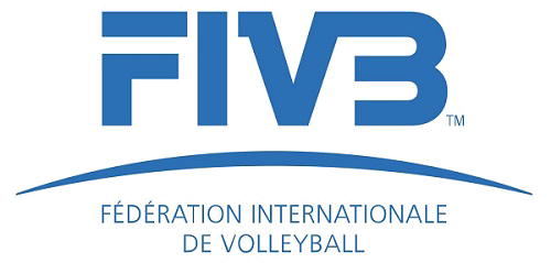 [تصویر:  Federation_Internationale_de_Volleyball_FIVB_logo.png]