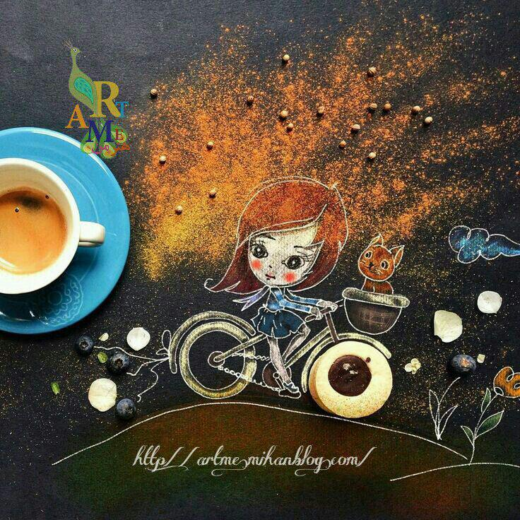 http://s7.picofile.com/file/8256301784/photo_2016_06_18_13_36_28.jpg