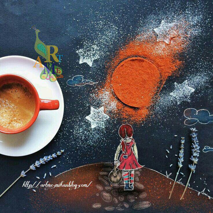 http://s7.picofile.com/file/8256301834/photo_2016_06_18_13_36_24.jpg