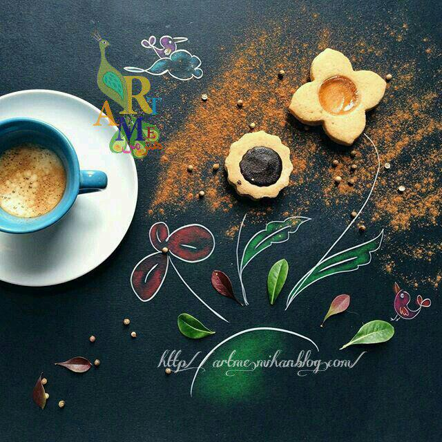 http://s7.picofile.com/file/8256301876/photo_2016_06_18_13_36_22.jpg