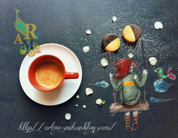 http://s7.picofile.com/file/8256301942/photo_2016_06_18_13_36_15.jpg