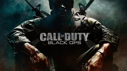 معرفی کالاف دیوتی 7 بلک اپس یک Call of Duty: Black Ops 1 gnsorena.ir