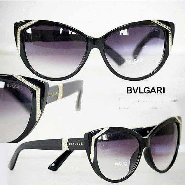 عینک بولگاری سون Bvlgari