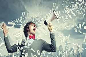 ۸ پیام تبلیغاتی اشتباه که مشتری را فراری میدهد , تبلیغات