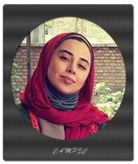 بیوگرافی و عکسهای جدید از سارا همتی