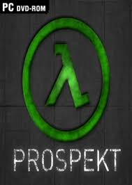 بازی Prospekt
