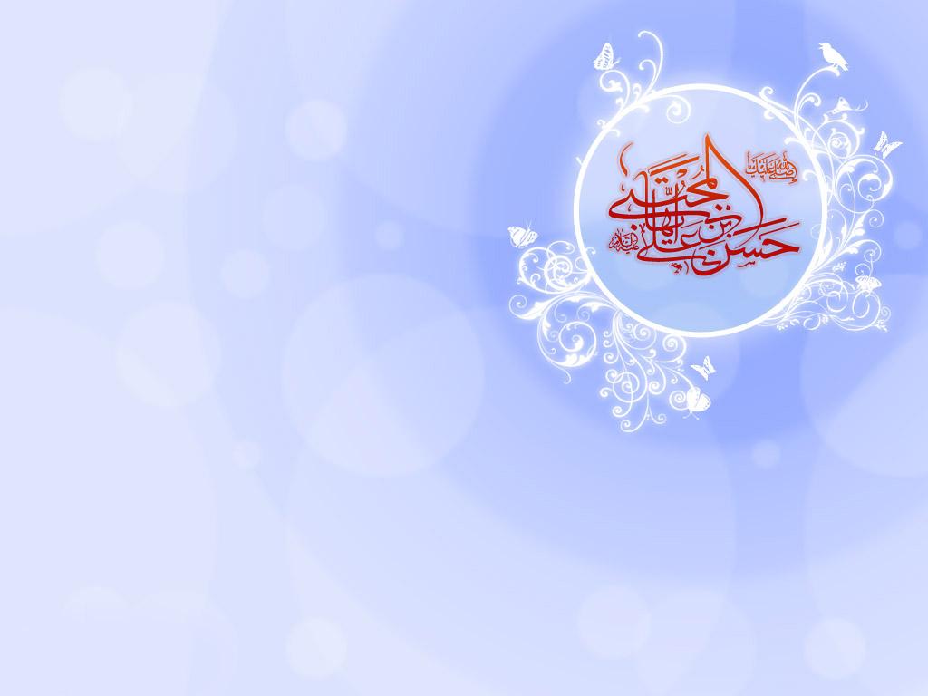 ولادت امام حسن مجتبی