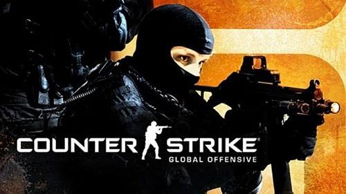 معرفی کانتر استرایک گلوبال افنسیو Counter Strike  Global Offensive gnsorena.ir