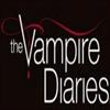 دانلود فصل اول تا هفتم سریال The Vampire Diaries