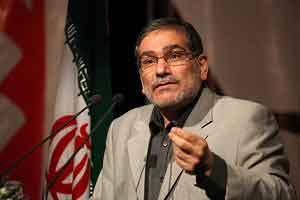 دستگیری عوامل عملیات انتحاری در تهران , حوادث