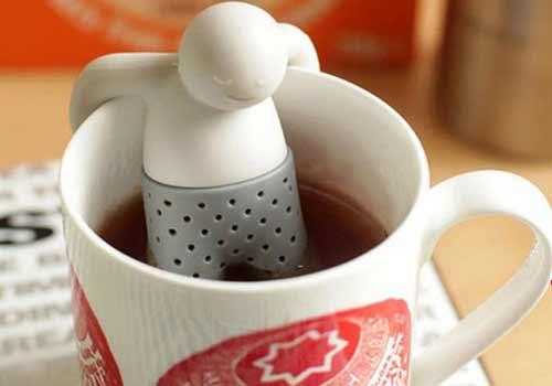 چای ساز شخصی مستر تی Mr Tea