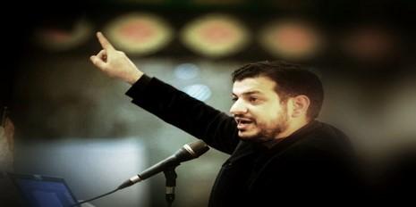 استاد رائفی پور : برای اینکه ما در سوریه نباشیم!
