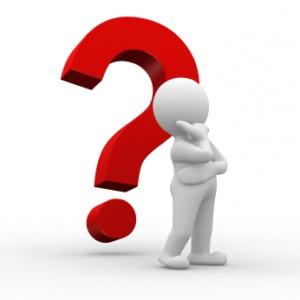 ولادت امام حسن علیه السلام با چه روزی مصادف است؟