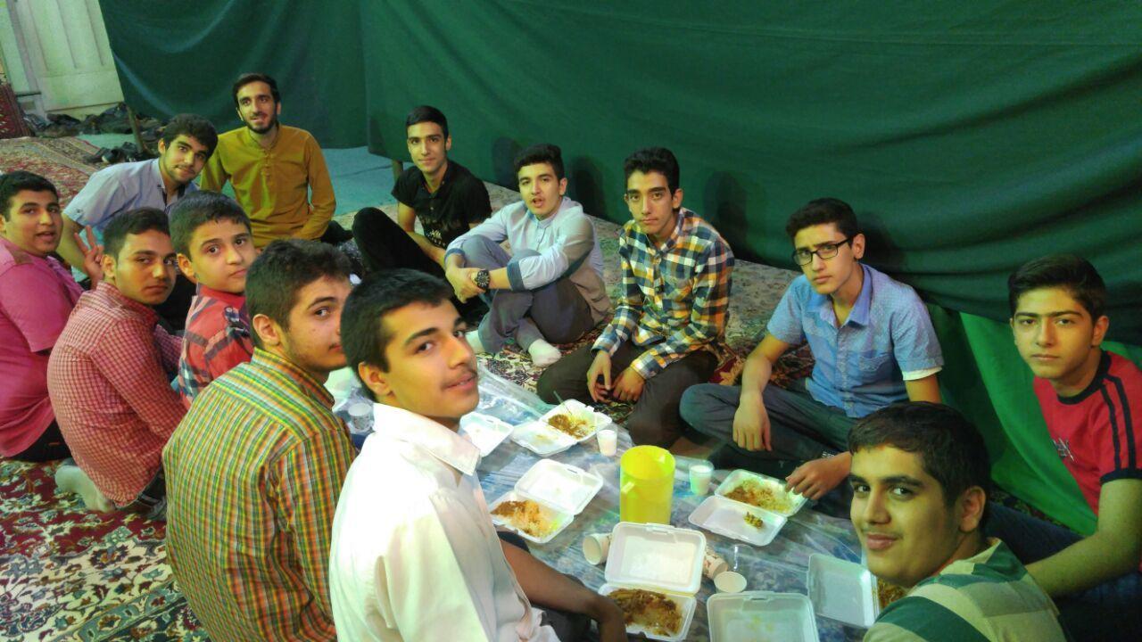 Emam_Hasan95_2_.jpg (1280×720)