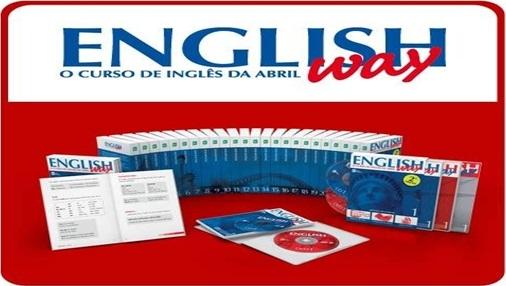خرید اینترنتی آموزش زبان انگلیسی English Way