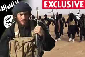 رهبرآینده داعش چه کسی است ؟ , بین الملل