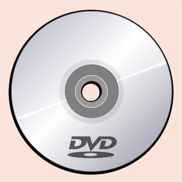 راهنمای انتخاب dvd های آموزشی کنکور