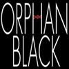 دانلود فصل اول تا چهارم سریال Orphan Black