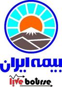 حساب بانکی مدیرعامل سابق بیمه ایران مسدود شد