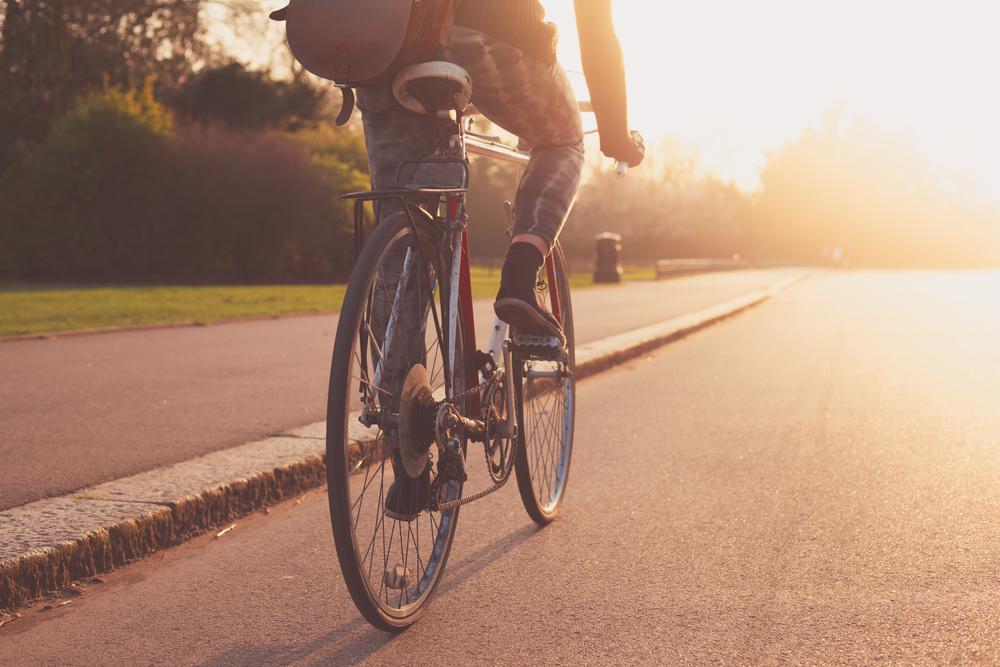 [عکس: cycling_breathalysed.jpg]