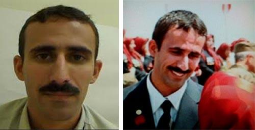 نرگس بهشتی درمصاحبه با تلویزیون مردم رهبران مجاهدین را به چالش می طلبد.