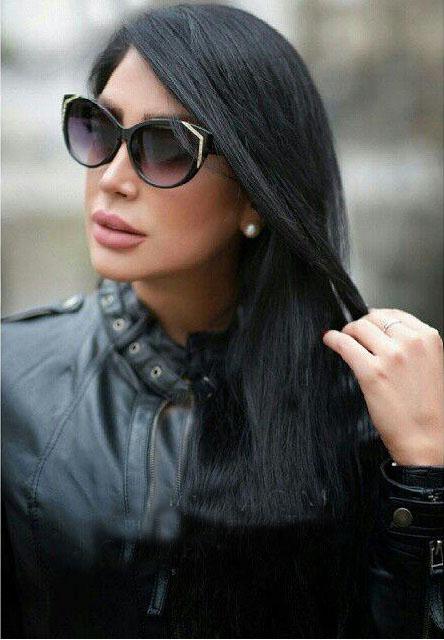 تصویر عینک معروف بولگاری 7