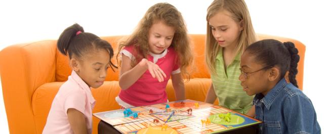 خصوصیات و ویژگی های دانش آموزان دوره ابتدایی ( 6 تا 12 سالگی )