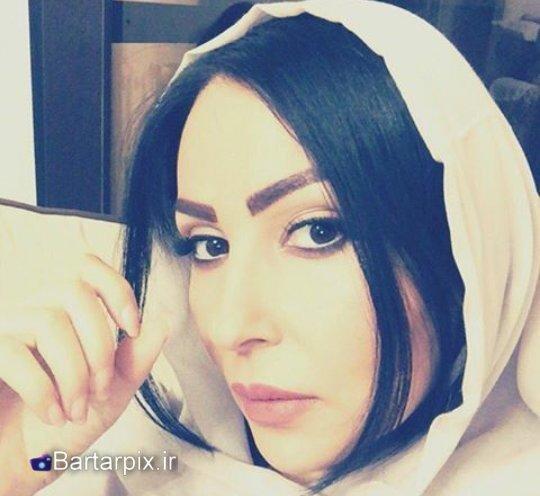 http://s7.picofile.com/file/8257453742/www_bartarpix_ir_parastoo_salehi_tir_mah_95_5_.jpg