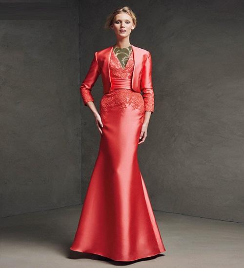 متنوعترین لباسهای مجلسی ۲۰۱۶ سری دوم , مدل لباس
