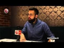 دانلود فیلم ماجرای افشاگری محسن افشانی در مورد ماه عسل و احسان علیخانی