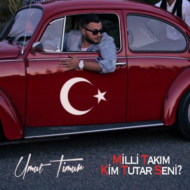 http://s7.picofile.com/file/8257618492/Umut_Timur_Kim_tutar_seni_Milli_takim_2016_.jpg