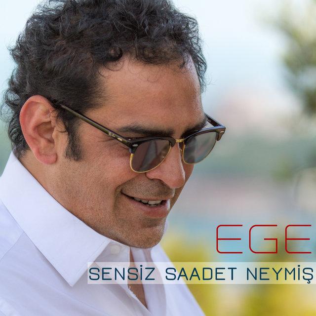 http://s7.picofile.com/file/8257733034/Ege_Sensiz_Saadet_Neymi%C5%9F_2016_Single.jpg