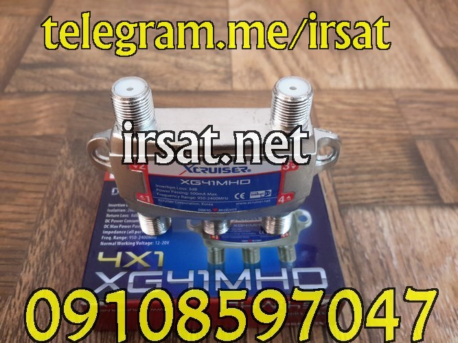http://s7.picofile.com/file/8257803976/5.jpg