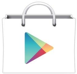 آموزش دانلود فایل های APK از Google Play با لینک مستقیم