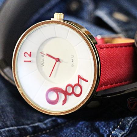فروش ساعت مچی 7 8 9 | نمایندگی ساعت اسپادانا شاپ