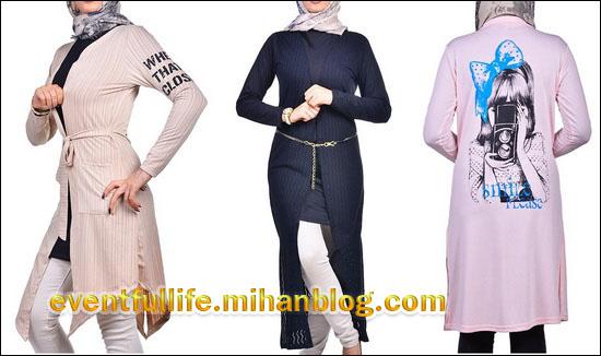 فروشگاه انواع مدل مانتو برای خانوم های لاغر مدل 95