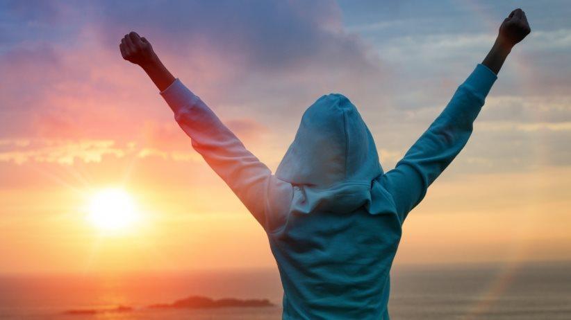 10 نکته ساده برای غلبه بر ترس , روانشناسی