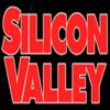 دانلود فصل اول تا سوم سریال Silicon Valley