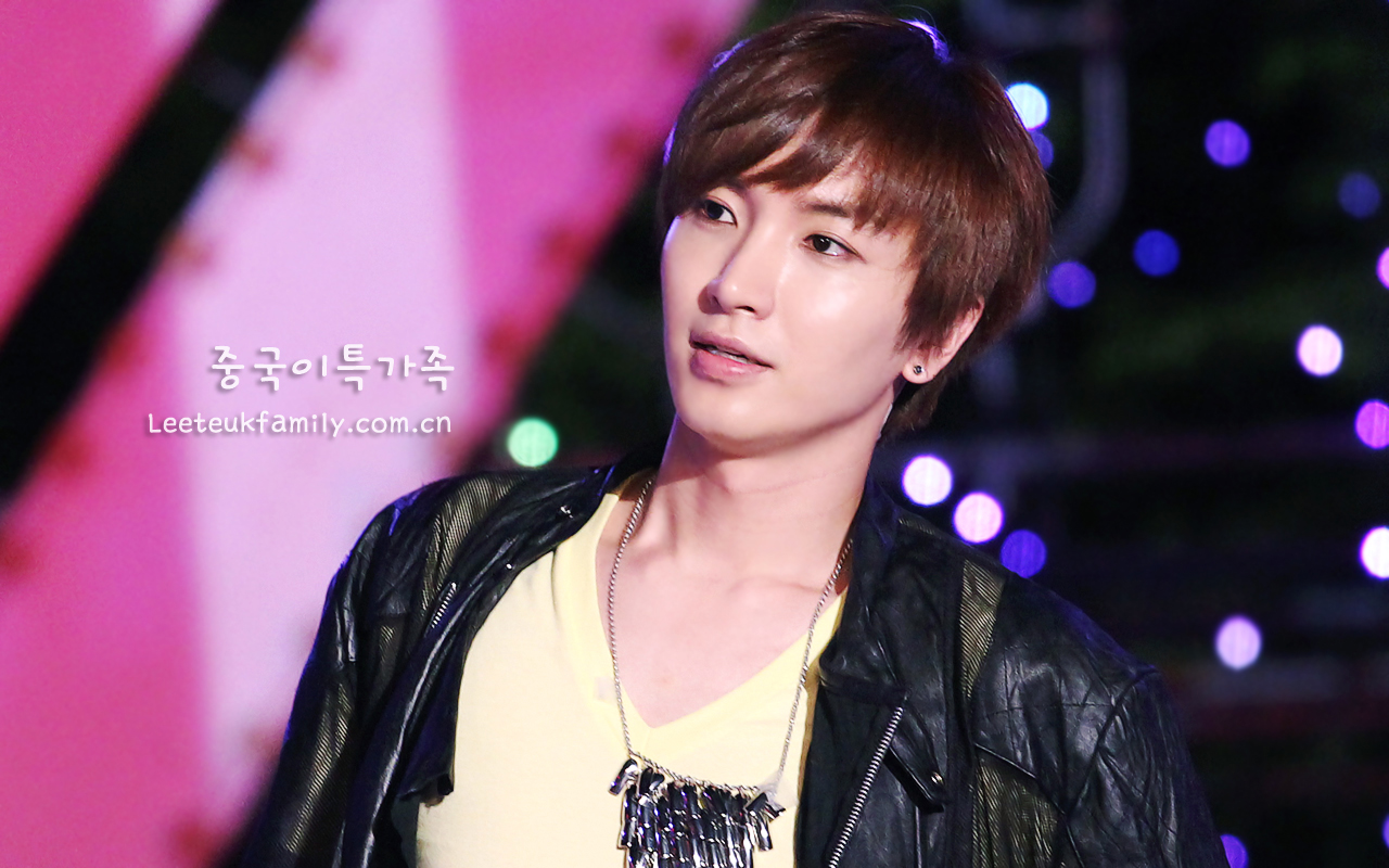 http://s7.picofile.com/file/8258178500/Lee_Teuk_96_.jpg