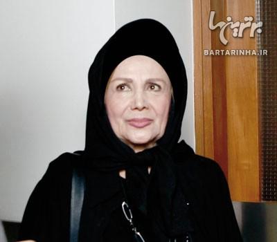 عکس همسر ایرج قادری,بیوگرافی ایرج قادری ,آثار ایرج قادری