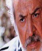 بیوگرافی ایرج قادری