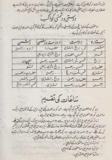 Al Saat vol 1 by Kashul Barni - دانلود کتاب الساعات (جلد اول)